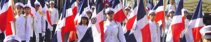 Los Dominicanos